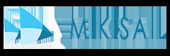 Mikisail – Skipper per vacanza in Barca e Catamarano